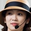 Time-KD-An Ji Hyun.jpg