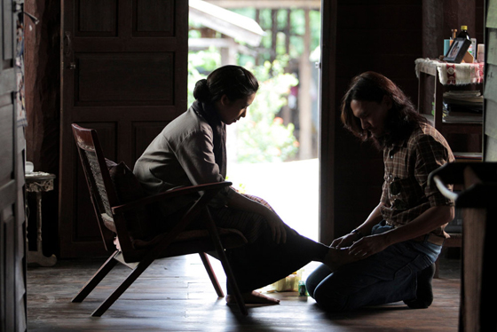 Thailand Movies Loverz - Lengkapi koleksi film