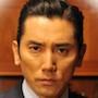 Unmei no Hito-Masahiro Motoki.jpg