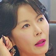 Was It Love-Jin Hee-Kyung.jpg