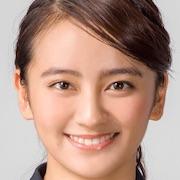 Watashi no Ojisan-Yui Okada.jpg