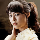 Yeon hee Lee-profile.jpg