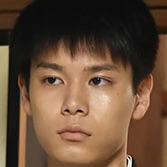 You've Got Someone to Come Home To-Riku Hagiwara.jpg