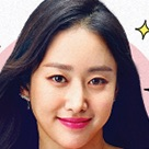Another Miss Oh-Jeon Hye-Bin.jpg