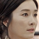 Criminal Minds (Korean Drama)-Oh Yeon-Su.jpg