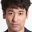 Criminologist Himura-NTV-2019-Ryuta Sato.jpg