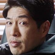Defendant (Korean Drama)-Son Kwang-Eop.jpg