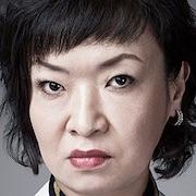 Doctor-X-s6-Michiko Shimizu.jpg