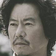 Etsushi Toyokawa-Etsushi Toyokawa.jpg