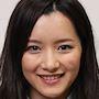 GTO-G-Hitomi Miyake.jpg