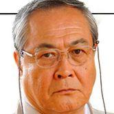 GTO 2014-Takehiko Ono.jpg