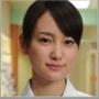 Good Life-Natsuko Nagaike.jpg