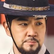 Haechi-Han Sang-Jin.jpg