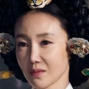 Jackpot (Korean Drama)-Oh Yeon-A.jpg