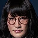 Kaseifu no Mitazono-Masahiro Matsuoka.jpg
