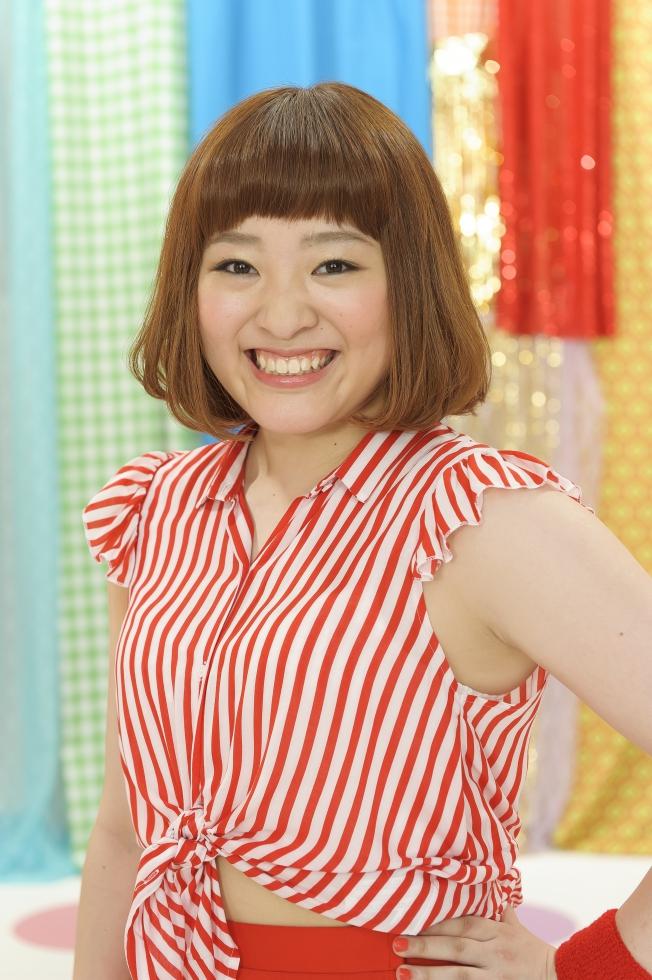 Kotomi Yaegashi - Asia...