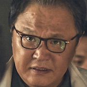Master-Jung Won-Joong.jpg