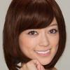Moteki-Rio Matsumoto.jpg