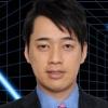 MrBrain-Osamu Shitara.jpg