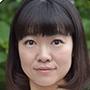 My Loser Husband-Ayako Imoto.jpg