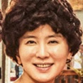 Reply 1988-Lee Il-Hwa.jpg