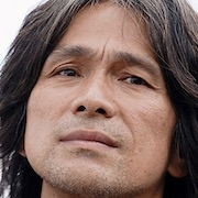 Request to the Angel-Yosuke Eguchi.jpg