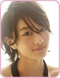Sara Takatsuki As Yukimura