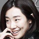 Seonam Girls High School Investigators-Stephanie Lee.jpg