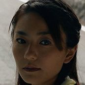 Short Hope (Movie)-Mami Nakamura.jpg