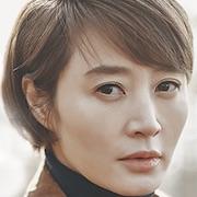 Signal (Korean Drama)-Kim Hye-Soo.jpg