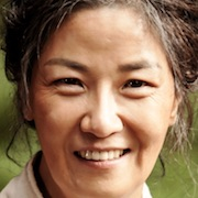 Six Flying Dragons-Seo Yi-Sook.jpg