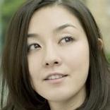 Solanin-Ayumi Ito.jpg