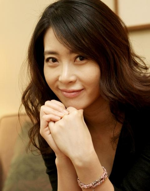 Song Yoon A Asianwiki