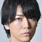 Tegami-Keigo Higashino-Kazuya Kamenashi.jpg