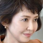 The Good Wife-Chikako Kaku.jpg