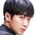 The Master of Revenge-Lee Sang-Yeob.jpg