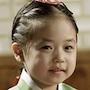 The Princess' Man-Kim Yu-Bin.jpg
