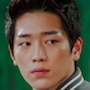 The Suspicious Housekeeper-Seo Kang-Joon.jpg