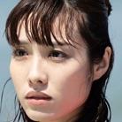 Afro Tanaka (Japanese Drama)-Anna Konno.jpg