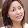 Akaiito-Noriko Watanabe.jpg