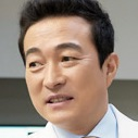 Beautiful Mind (Korean Drama)-Lee Jae-Ryong.jpg