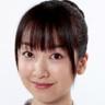 Doctors-Saikyou no Mei-Tomoka Kurokawa.jpg