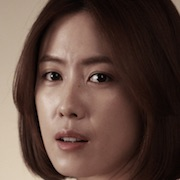 Horror Stories 3-Hong Eun-Hee.jpg