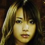 Liar Game-The Final Stage-Erika Toda.jpg