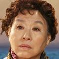 Memory (Korean Drama)-Ban Hyo-Jung.jpg