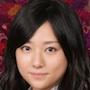 Mitsu no Aji - A Taste Of Honey-Fumino Kimura.jpg