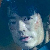 Moebius-Jung Moon-Sung.jpg
