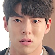 https://asianwiki.com/images/5/59/My_Roommate_Is_A_Gumiho-Choi_Woo-Sung.jpg