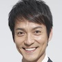 Perfect Son-Ikki Sawamura.jpg