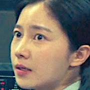 Lee Sang-Kyung